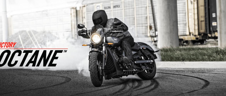 victory indonesia - octane 1200 cc